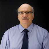 Dr. Raymond Zowarka