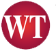 Waco Tribune