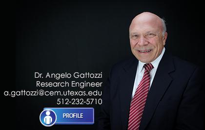 Angelo Gattozzi