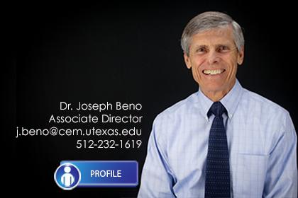 Joe Beno