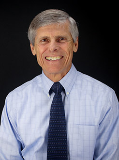 Dr. Joseph Beno