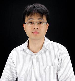Dr. Xianyong Feng