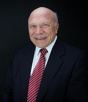 Dr. Angelo Gattozzi