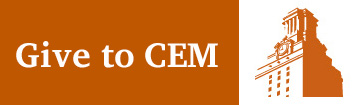 Give to CEM