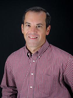 Scott Pish