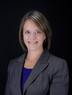 Shannon M. Strank
