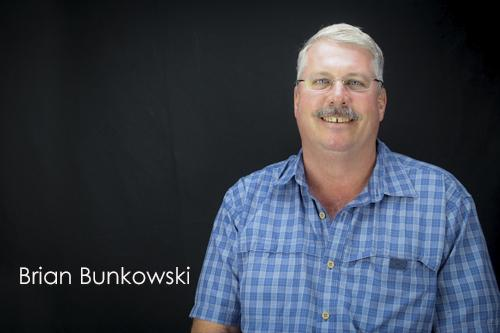 Brian Bunkowski