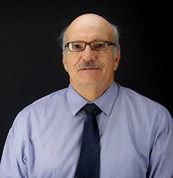 Dr. Raymond C. Zowarka